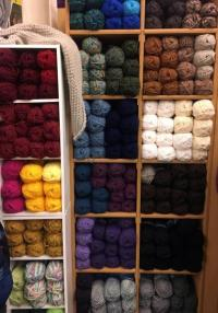 yarn shelves 2