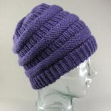 Spooner Chick Hat